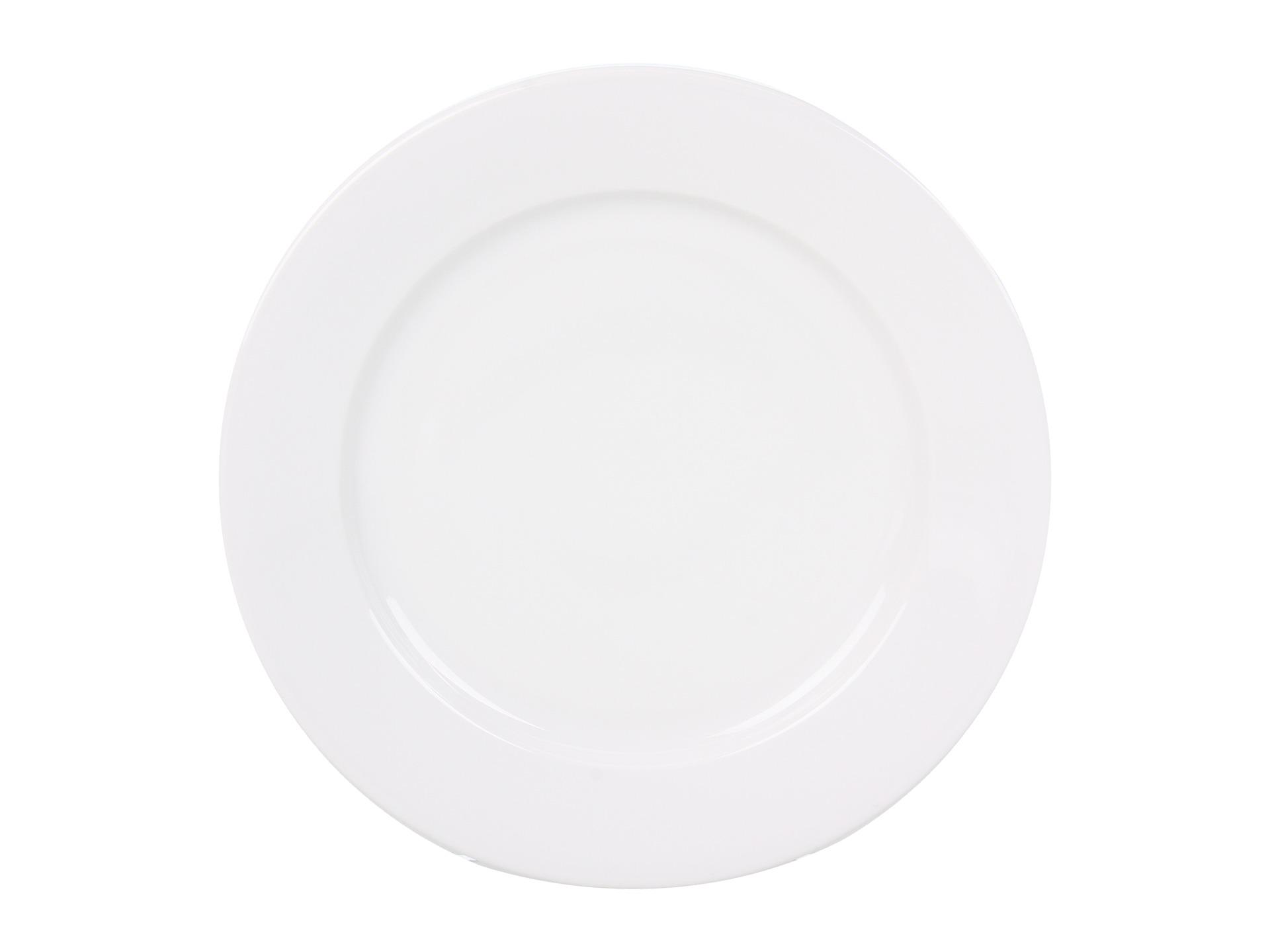 Bia Cordon Bleu 10 75 Bistro Dinner Plating Set Of 4 .  sc 1 st  Plate Dish. & Bia Cordon Bleu Plates. BIA Cordon Bleu Bistro Dinner Plates Set of ...