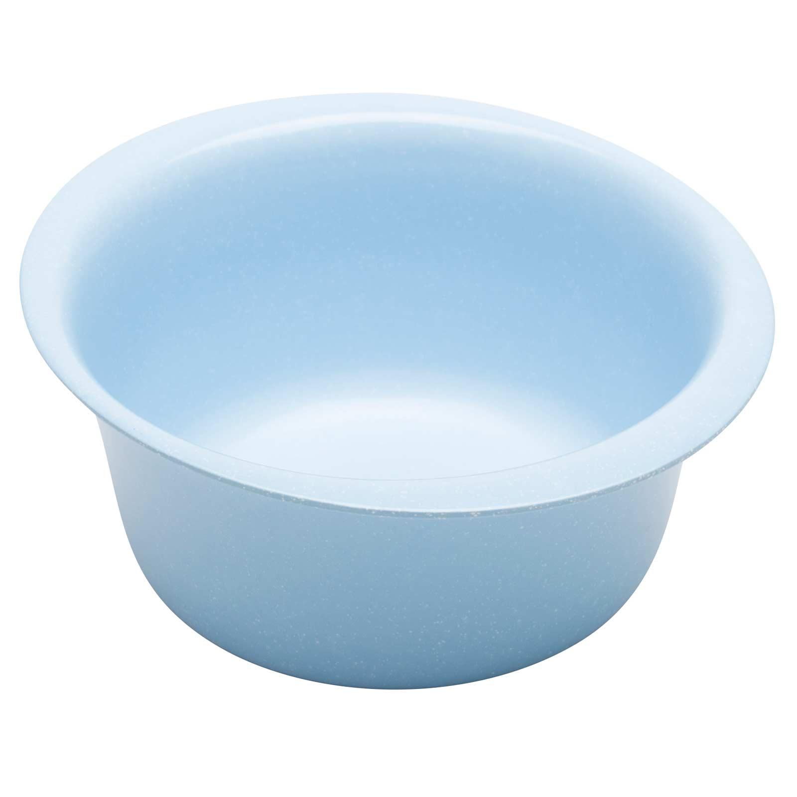 Microwave Safe Pan By Zak Designs