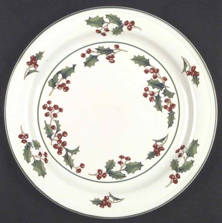 Sango Light-skinned CHRISTMAS Dinner Plate S655720G3   eBay & Sango Dinner Plates. Sango Avanti Dinnerware Black (Set of 16).