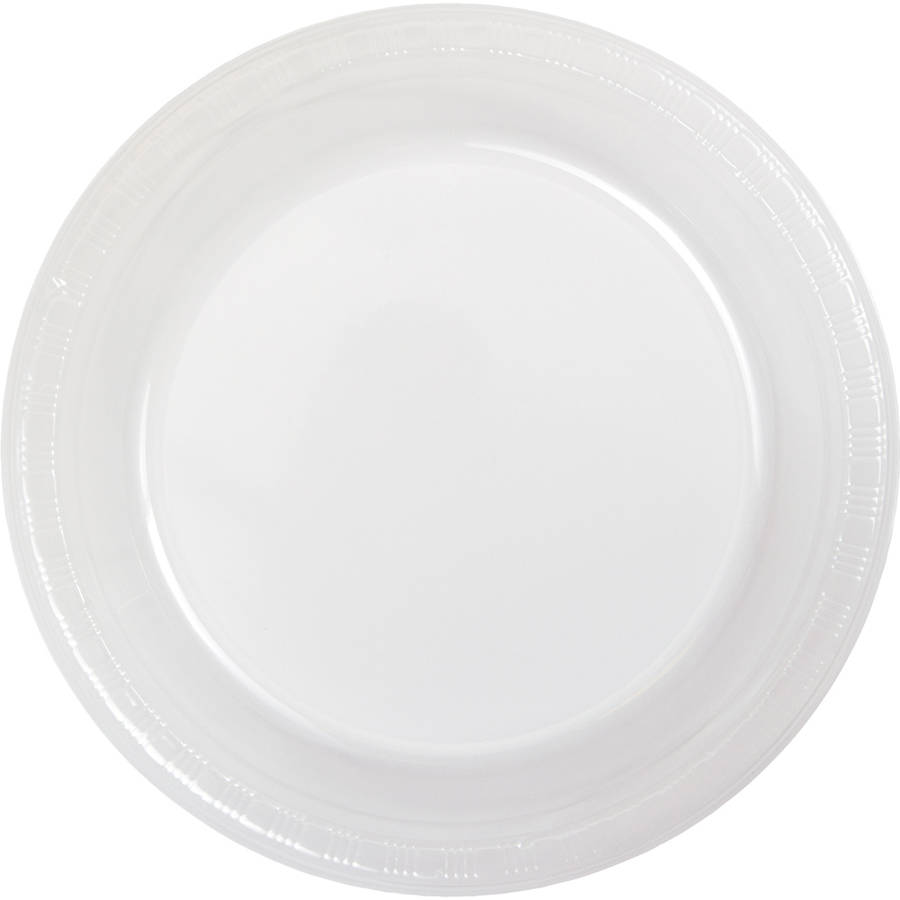 Awesome Chinet Cut Crystal Plastic Plates 10 8 Count Contemporary  sc 1 st  tagranks.com & Awesome Chinet Cut Crystal Plastic Plates 10 8 Count Contemporary ...