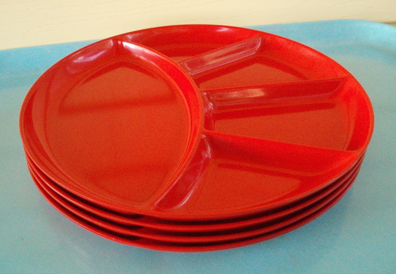 year ided plates Japan SALE & Plastic Plates With Dividers. Genuine Joe GJO10425 Plastic Reusable ...