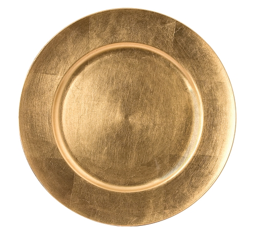 Gold Plastic Plates Bulk. Elite Selection Pack Of 50 Dinner ... Gold Plastic Plates Bulk Elite Selection Pack Of 50 Dinner  sc 1 st  Best Image Engine & Amazing Heavy Duty Plastic Plates In Bulk Pictures - Best Image ...