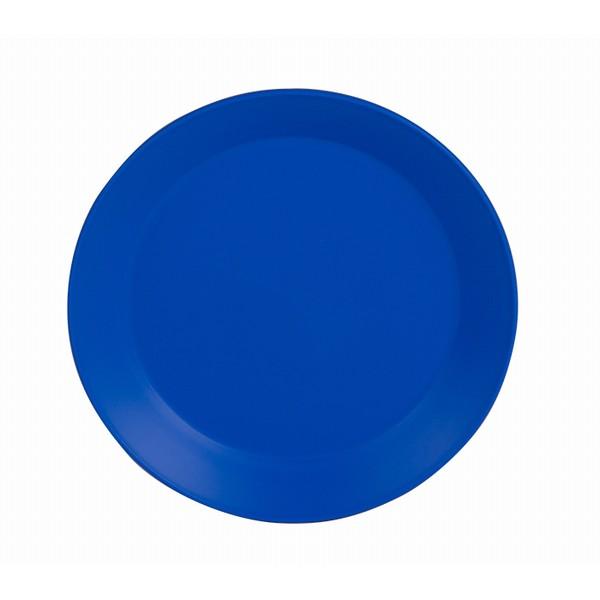 Decor Reusable Plastic Dinner Coat  sc 1 st  Plate Dish. & Reusable Plastic Dinner Plates. 4 Pc Durable Reusable Plate Set ...
