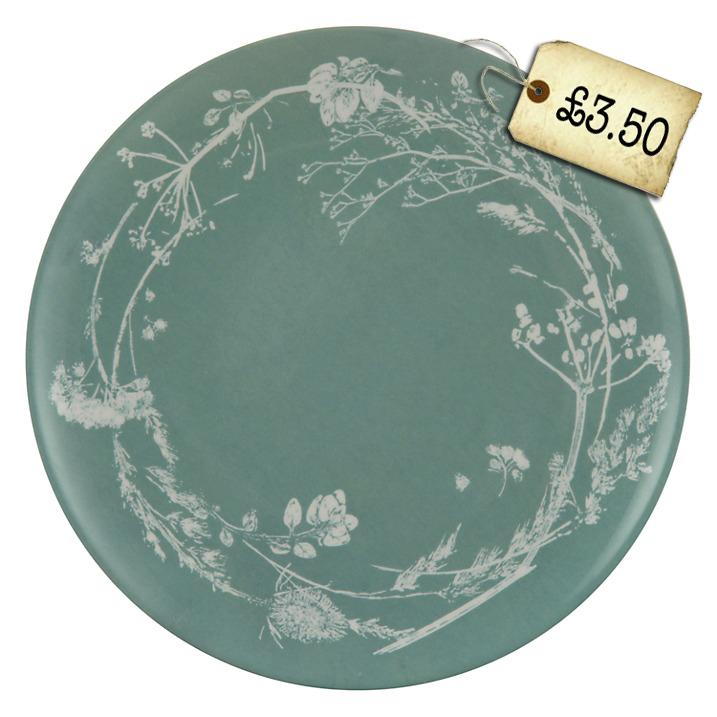 Achingly melodious vintage melamine picnic plates .  sc 1 st  Plate Dish. & Melamine Picnic Plates. Picnique Reusable Paper Plate - 9