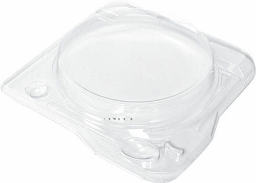 Disposable Plates With Lids images  sc 1 st  Plate Dish. & Disposable Plates With Lids. Dixie To Go Hot Beverage Cups u0026 Lids ...